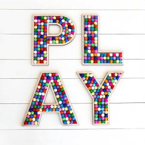 play-letters-j-and-j-design-group