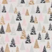 wrapping-paper-foil-trees-blush-grey