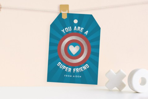 super-hero-valentines-day-card