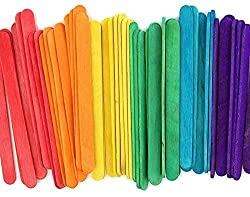 colored-popsicle-sticks