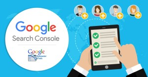 Google webmaster tools SEO