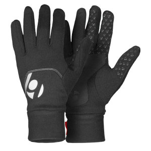 RXL Thermal Glove