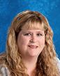 Michelle Blakemore : Clinic Nurse