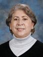 Norma Castellanos : Paraprofessional