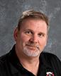 Glenn Gardner : Assistant Principal (APA)