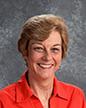 Carole Williams : Algebra