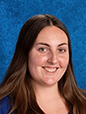 Rebecca Hoard-Franzen : 6th Social Studies