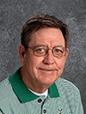 James McAnallen : Intensive Math