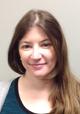 Kimberly Malcolm : 8th Language Arts