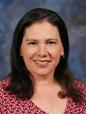 Melanie Garces : 7th Math