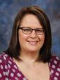 Cheryl Wiggins : Secretary