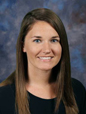Kathryn Sellars : Guidance (Students A-F)
