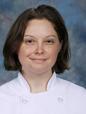Amanda Price : Culinary Arts