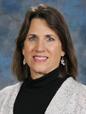 Barbara Kamp : Science