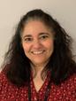 Shirley Rossi : Social Studies