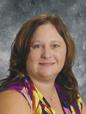 Heather Shamoun : Testing Coordinator