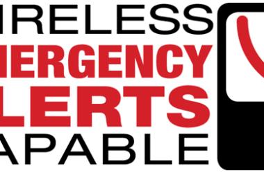 Alerta de Emergencia Móvil WEA ¿qué son estos mensajes y para qué sirven?