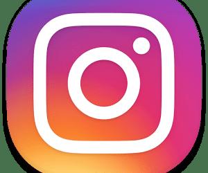 Instagram se actualiza en grande para combatir el ciberacoso.