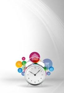 Time_Stewardship_etc