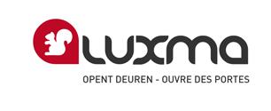 Luxma