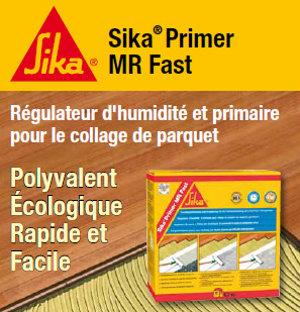 Sika Primaire MR Fast