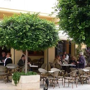 terrasse café web
