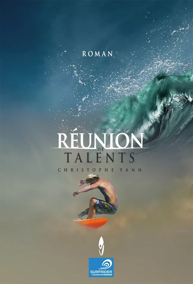 Reunion de talents SFE COVER 1 WEB