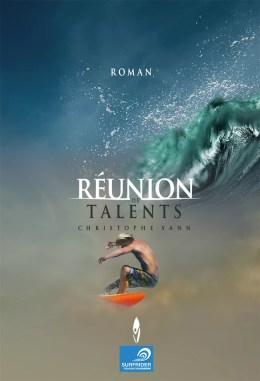 Reunion de talents SFE COVER 1 WEB