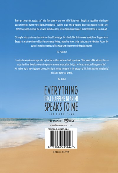 EVERYTHING COVER 4