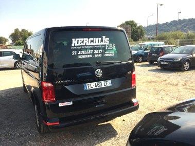 herculis