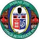 hawaii-logo