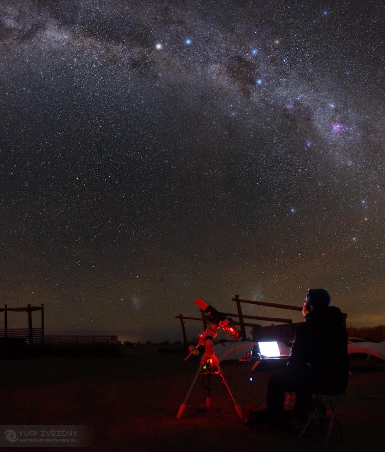 опять наношу параметры фотоаппарата для звездного неба пошаговые фото, мастер-классы