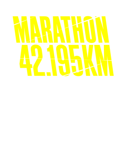 ht-urbant_marathon