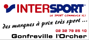 LOGO Intersport-gonfreville__nrw5ii
