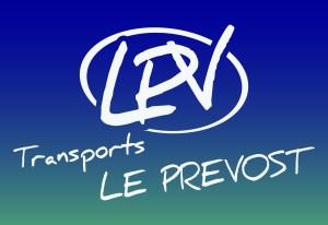 TRANSPORTS-LEPREVOST