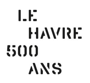 le-havre-500-ans