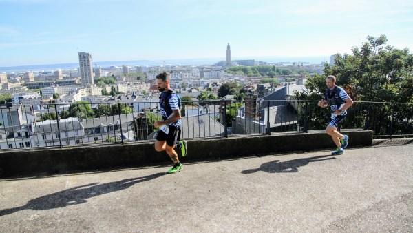 lhut-runners