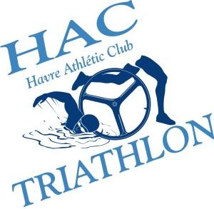 logo-hac-tri