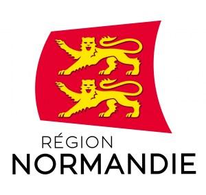 logo_r-normandie-portrait-cmjn