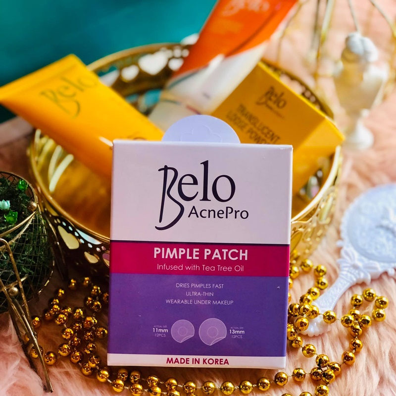 score-these-skincare-must-haves-from-belo-essentials-this-8-8-mega-flash-sale-on-shopee