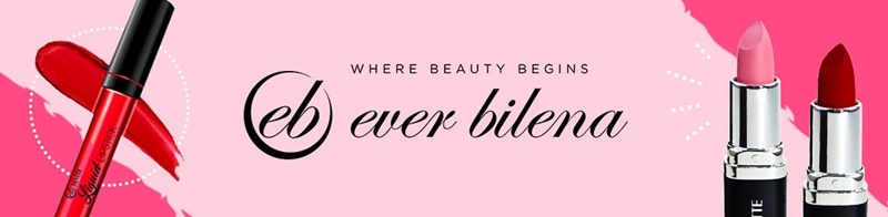 achieve-all-day-flawlessness-wherever-you-may-be-with-these-ever-bilena-must-haves-now-at-50-off-on-shopee-beauty