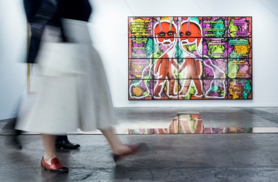 hong-kong-celebrates-the-power-of-art-physically-and-virtually-as-the-worlds-leading-contemporary-art-fair-returns-in-may