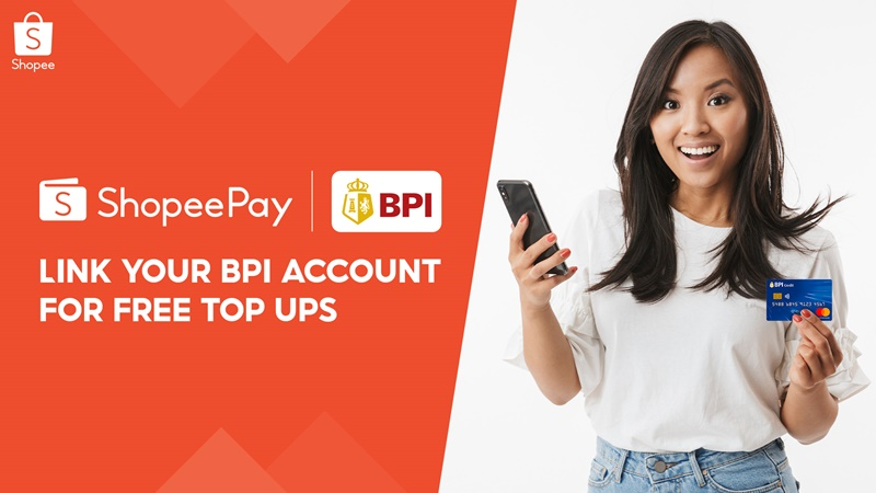 shopeepay-makes-top-ups-easier-with-bpi