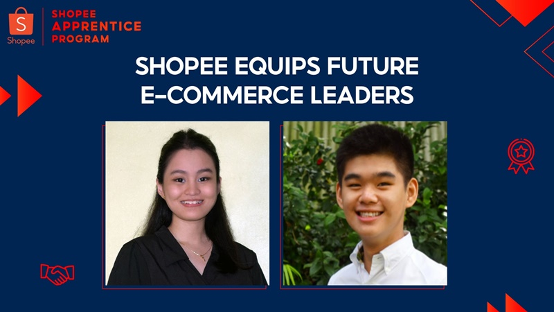 developing-young-tech-talents-is-crucial-to-support-the-growth-of-e-commerce