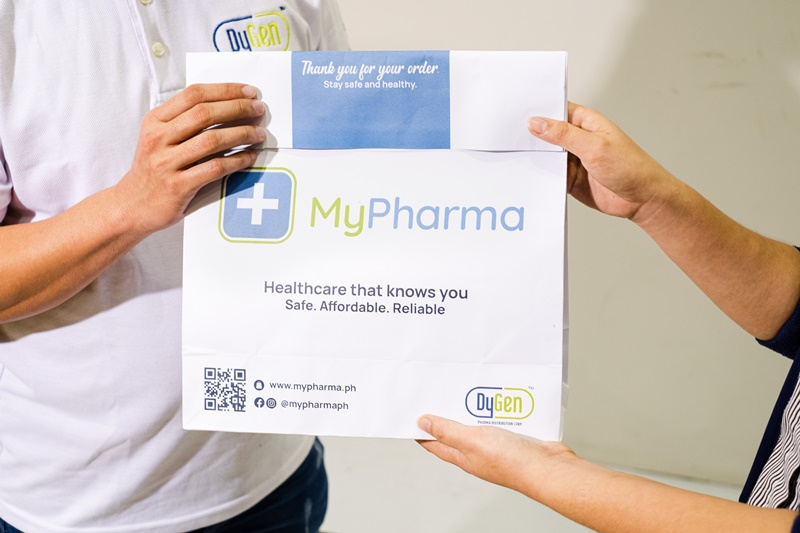 mypharma-convenience-at-your-fingertips