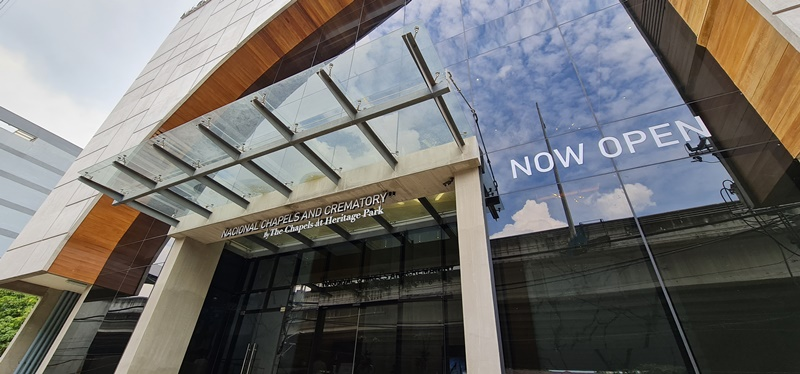 nacional-opens-new-5-storey-state-of-the-art-center-redefines-memorial-services-for-filipino-families