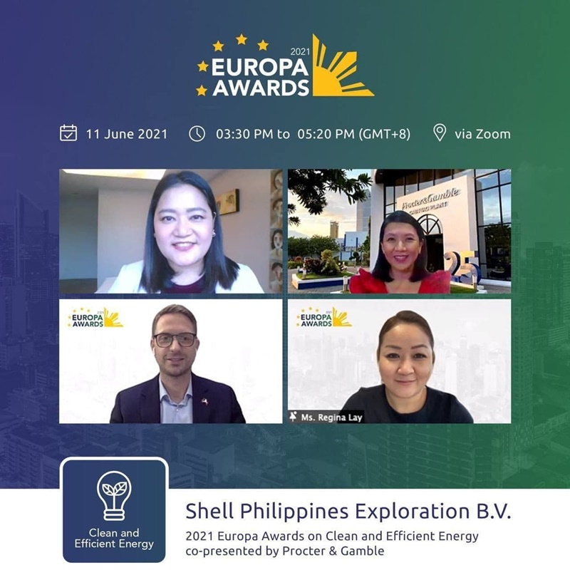shell-philippines-exploration-b-v-recognized-as-ph-champion-of-sustainability