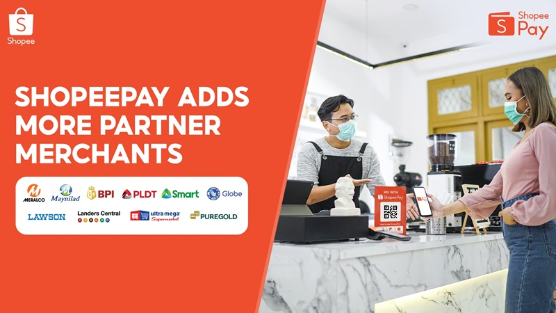 shopeepay-expands-its-network-of-partner-merchants-now-accepted-at-over-50000-locations-nationwide