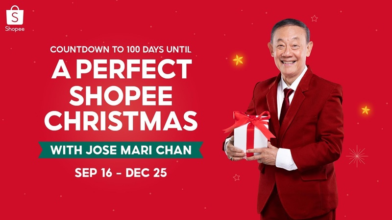 100-days-to-go-until-a-perfect-shopee-christmas-with-jose-mari-chan