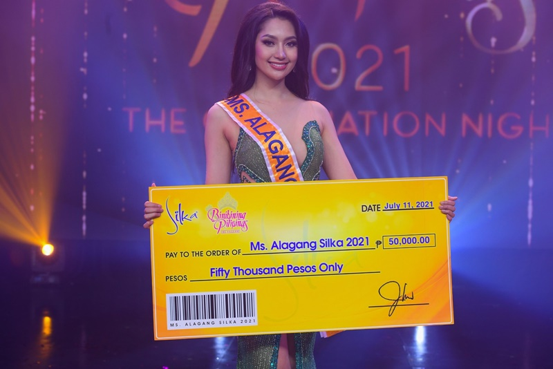 binibining-pilipinas-together-with-silka-awards-the-first-ever-winner-of-miss-alagang-silka